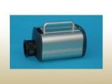 手电多波段光源价格 痕迹多波段光源厂家