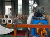 铝板纵剪机 纵剪机组生产线 精密纵剪分条机 小型纵剪机