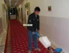 专业保洁擦玻璃,换沙网,清洗地毯,油烟机,地板打腊