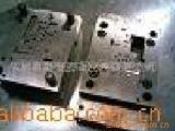 提供各种冲裁 拉伸模具 异型拉伸模具 硬质合金拉伸模具 品质保证