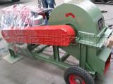 湖南供应小型木材削片机-小型木材粉碎机器厂家