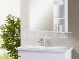 供应水移画,家具水移画,水转印膜加工,木