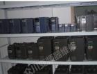 变频器精修、变频器销售