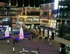 昌建·悦府 商务中心 24平米