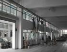 南通海安办公室装修,如东办公室装修