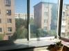 赤峰-工务小区2室1厅-1000元