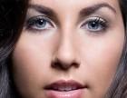 天津雅韵整形双眼皮手术方法有几种