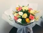 上海花艺培训班 格调艺社用花唤醒你对生活的热情