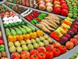 水果进口报关报检流程明细