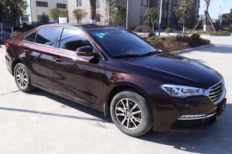 蚌埠哪里能买到安全抵押车+车之友美兰看车