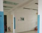 山莲房产雅士达3楼出租,面积160平米,带家具