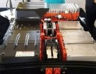 松江区新能源汽车底盘电池回收-18650动力电池回收价目表