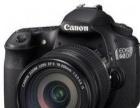单反相机 微单相机 摄像机 数码相机专业维修中心