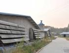 灵川厂房,位于灵川县国道附近,50亩,每平方米4。