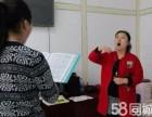 荆州学唱歌 荆州金嗓子声乐艺术培训