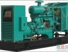 广州二手发电机回收 二手设备回收 报废机器回收