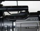 9多新Sony/索尼DSR-PD190P专业摄像机索