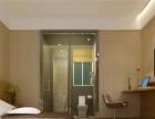楼体亮化工程 酒店宾馆美容院银行娱乐场景区亮化工程