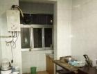 二纺医院附近三室二厅一卫,出租一室一厅带阳台卫生间,厨房