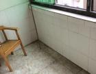 武胜民族小学附近七楼合租单间精装修家具家电都有