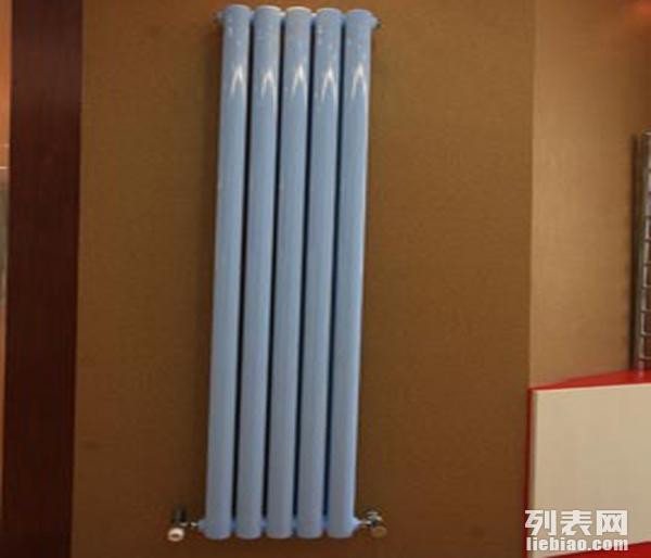 北京圣火采暖 圣火暖气 圣火散热器 圣火暖通 丽泽店!