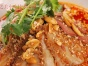 上海小吃培训面饭快餐培训麻辣卤味凉拌菜培训