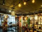宇元国际写字楼 豪华装修 110平米