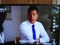 索爱32寸液晶智能电视