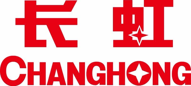 欢迎访问 九龙坡长虹电视售后服务电话 专业维修