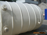 供应10立方PE化工储罐,污水水箱,电镀水箱,天津水箱
