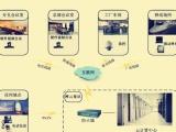 郑州室内外背景音乐会议投影音响系统设计安