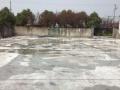 长沙县 黄兴镇高塘村黄兴大道旁 土地 700平米