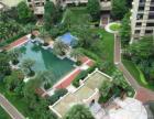 惠州园林绿化房地产绿化别墅绿化厂区绿化公园绿化