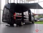 奔驰斯宾特旅居房车 斯宾特房车价格及图片欣赏 斯宾特北京房车