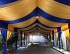 专业出租地毯桁架背景板安装舞台搭建灯光音响