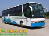 乘坐瑞安到漳浦的汽车18989775785长途大巴