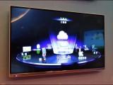 55寸防爆网络电视机