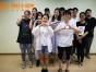 杭州德语培训:德语培训A1课程