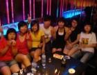 新的聚会方式巧然在南昌朋友圈里流行起来,那就是格格乐别墅聚会
