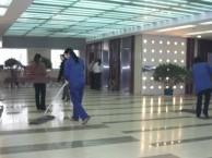 越秀区专业提供办公室日常清洁阿姨,产期驻场定点清洁外包公司