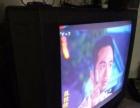 长虹电视转让 - 200元  老款长虹电...