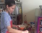 广州美味鲜香【面包】烘焙 技术培训舌尖小吃手把手教