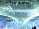 广州海珠区海印桥舞台搭建音响灯光出租庆典礼仪公司