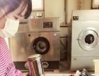 大众洗衣坊 干洗水洗、服装整改、皮具护理 家具用品洗护
