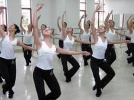学形体就来南京Diva国际舞蹈培训学校