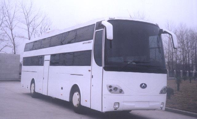 江阴到贵港的客车/汽车时刻查询18251111511√欢迎乘坐
