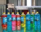 车用尿素市场行业迎来爆发式增长