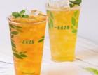 杭州开一点点奶茶加盟店的成本支出费用