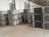 中央空調回收 多年空調回收經驗,專業上門回收空調