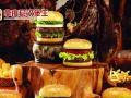 汉堡加盟哪家好?中山开个汉堡店怎么样?
